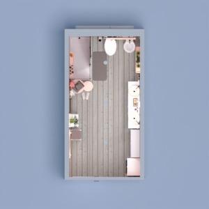 floorplans butas dekoras pasidaryk pats vonia renovacija 3d
