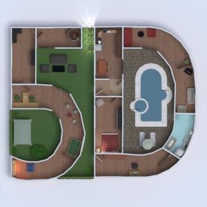 планировки дом мебель декор ванная спальня гостиная кухня улица детская офис освещение ремонт техника для дома столовая архитектура прихожая 3d