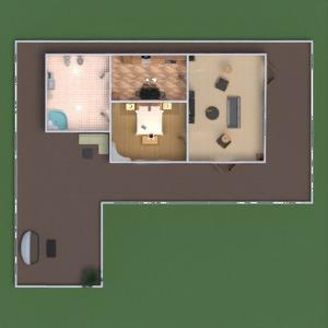 floorplans 独栋别墅 露台 家具 装饰 diy 浴室 卧室 客厅 厨房 户外 照明 改造 景观 家电 咖啡馆 餐厅 结构 储物室 单间公寓 玄关 3d