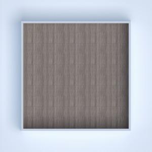 floorplans utensílios domésticos 3d