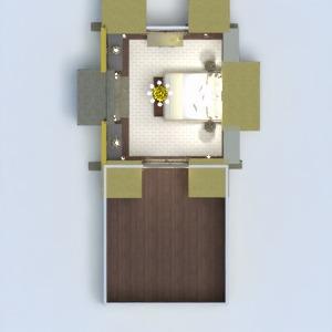 floorplans casa mobílias quarto iluminação despensa 3d