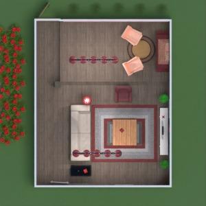 планировки квартира дом мебель декор спальня детская освещение 3d