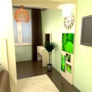 floorplans furniture decor diy kids room lighting renovation landscape architecture storage 3d