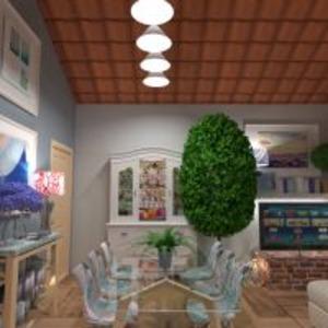 floorplans appartement terrasse meubles diy chambre à coucher cuisine eclairage paysage maison café salle à manger architecture 3d