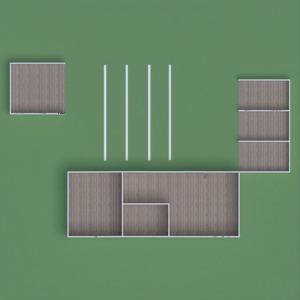 floorplans landscape architecture 3d