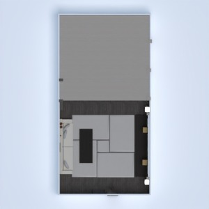 floorplans apartamento mobílias faça você mesmo quarto 3d