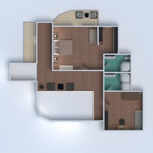 планировки дом мебель декор ванная спальня гостиная кухня столовая архитектура 3d