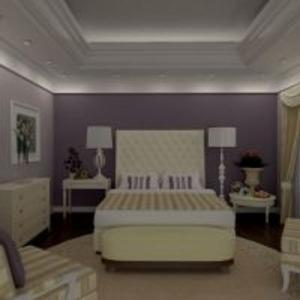 floorplans wohnung haus mobiliar dekor do-it-yourself schlafzimmer beleuchtung renovierung architektur 3d