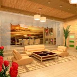 floorplans mobiliar dekor do-it-yourself wohnzimmer beleuchtung esszimmer lagerraum, abstellraum 3d