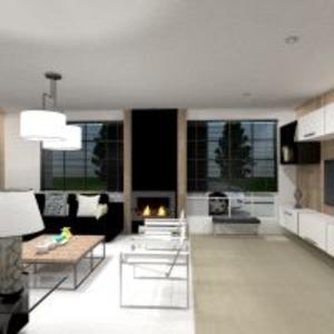floorplans maison terrasse meubles décoration diy salle de bains salon garage cuisine extérieur bureau eclairage paysage maison café salle à manger architecture entrée 3d
