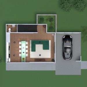 floorplans wohnung terrasse mobiliar dekor do-it-yourself badezimmer wohnzimmer garage küche outdoor büro beleuchtung landschaft café esszimmer architektur eingang 3d