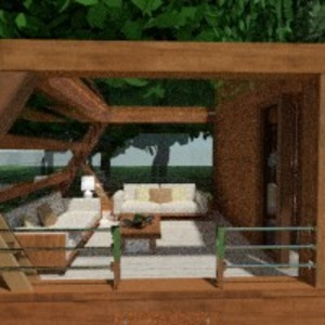 floorplans maison terrasse meubles décoration salle de bains chambre à coucher salon cuisine extérieur eclairage rénovation paysage salle à manger architecture entrée 3d