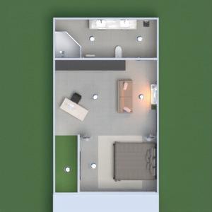 progetti casa veranda arredamento decorazioni angolo fai-da-te bagno camera da letto saggiorno garage cucina oggetti esterni cameretta studio illuminazione paesaggio famiglia sala pranzo architettura 3d