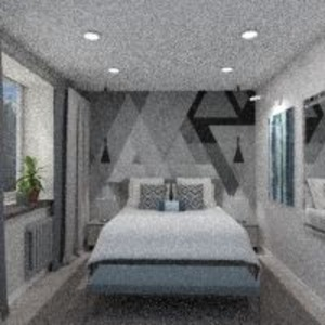 progetti appartamento casa arredamento decorazioni camera da letto saggiorno illuminazione rinnovo 3d