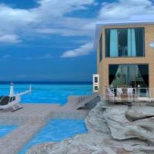 floorplans haus terrasse mobiliar dekor do-it-yourself badezimmer schlafzimmer wohnzimmer küche beleuchtung haushalt architektur lagerraum, abstellraum eingang 3d