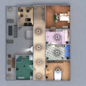 floorplans haus terrasse mobiliar dekor do-it-yourself badezimmer schlafzimmer wohnzimmer küche outdoor kinderzimmer büro beleuchtung landschaft haushalt esszimmer architektur 3d