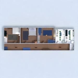 floorplans haus terrasse mobiliar dekor do-it-yourself badezimmer schlafzimmer wohnzimmer garage küche outdoor kinderzimmer büro beleuchtung landschaft haushalt café esszimmer architektur lagerraum, abstellraum studio eingang 3d