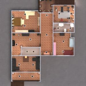 progetti casa veranda arredamento decorazioni bagno camera da letto saggiorno garage cucina oggetti esterni cameretta studio illuminazione famiglia architettura 3d
