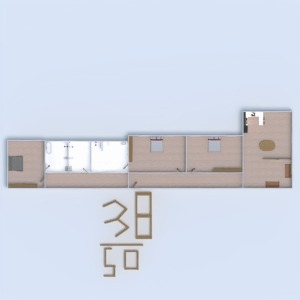 floorplans do-it-yourself eingang 3d