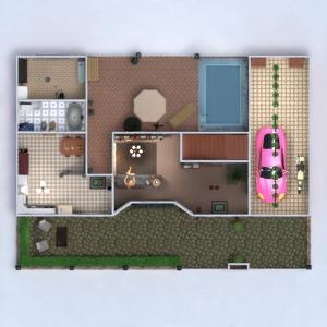 floorplans 3d