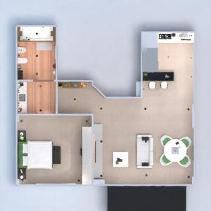 floorplans wohnung terrasse mobiliar dekor badezimmer wohnzimmer küche beleuchtung landschaft haushalt café esszimmer architektur eingang 3d