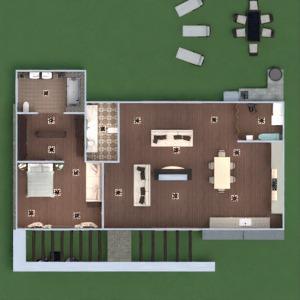 floorplans haus terrasse mobiliar dekor do-it-yourself badezimmer schlafzimmer wohnzimmer garage küche outdoor beleuchtung landschaft haushalt esszimmer architektur 3d