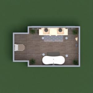 floorplans furniture decor diy bathroom renovation 3d