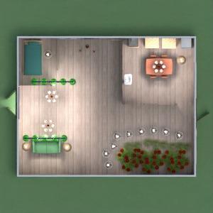 progetti appartamento casa decorazioni bagno oggetti esterni 3d