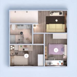 floorplans house furniture decor diy bathroom bedroom living room 3d