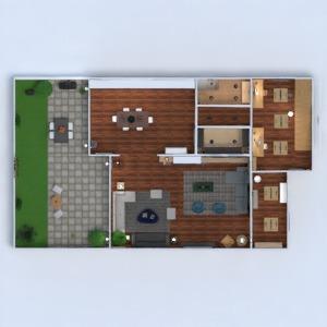 планировки квартира дом терраса мебель декор сделай сам ванная спальня гостиная кухня улица детская офис освещение техника для дома архитектура хранение прихожая 3d