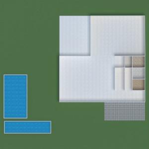 планировки дом декор сделай сам ванная гостиная гараж кухня улица освещение техника для дома столовая архитектура хранение студия прихожая 3d