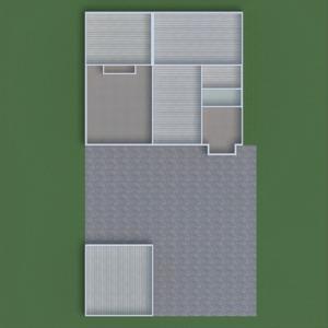 планировки дом декор освещение 3d
