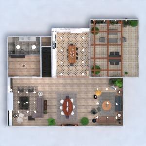 планировки квартира дом терраса мебель декор сделай сам ванная спальня гостиная кухня улица освещение техника для дома столовая архитектура прихожая 3d