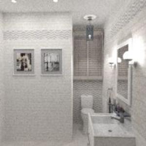 планировки квартира дом ванная освещение ремонт хранение 3d