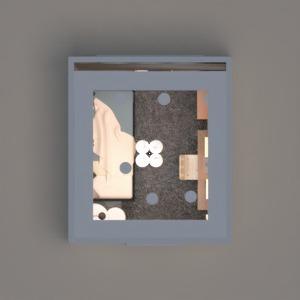 floorplans dekoras pasidaryk pats miegamasis vaikų kambarys studija 3d