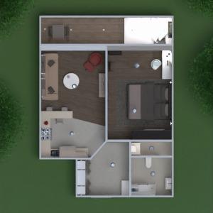 progetti appartamento casa veranda arredamento decorazioni angolo fai-da-te bagno camera da letto saggiorno cucina oggetti esterni studio illuminazione paesaggio famiglia sala pranzo architettura 3d