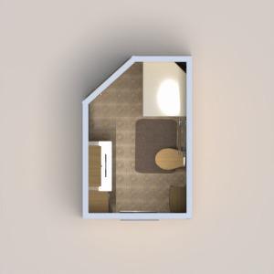 floorplans diy bathroom renovation 3d
