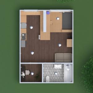 progetti appartamento casa arredamento decorazioni angolo fai-da-te bagno camera da letto saggiorno cucina illuminazione paesaggio famiglia sala pranzo architettura 3d