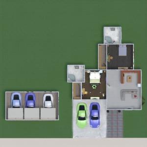 floorplans house bathroom bedroom living room renovation 3d