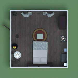 floorplans house furniture decor bedroom kids room cafe architecture storage 3d
