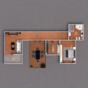 progetti casa veranda arredamento decorazioni bagno saggiorno garage cucina oggetti esterni illuminazione paesaggio famiglia ripostiglio 3d