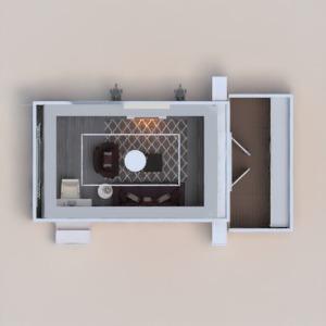 планировки квартира дом мебель декор гостиная освещение ремонт техника для дома хранение 3d