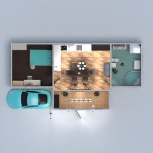 floorplans wohnung haus mobiliar dekor do-it-yourself badezimmer schlafzimmer wohnzimmer küche beleuchtung haushalt esszimmer architektur 3d