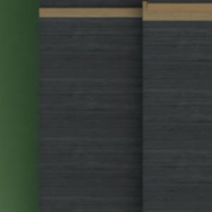 progetti casa arredamento angolo fai-da-te oggetti esterni architettura 3d