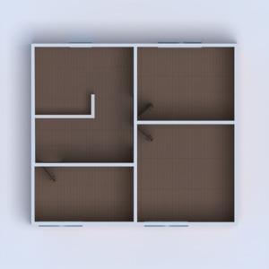 floorplans house outdoor renovation 3d