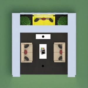 floorplans appartement maison meubles décoration salon eclairage rénovation architecture 3d