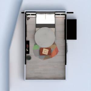 floorplans namas dekoras pasidaryk pats miegamasis 3d