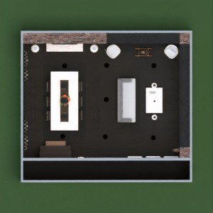 progetti appartamento casa arredamento decorazioni saggiorno illuminazione rinnovo sala pranzo architettura ripostiglio monolocale 3d