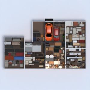 floorplans mobiliar 3d