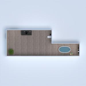 floorplans dekoras vonia 3d